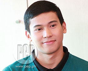 Enchong Dee will fly toTokyo after Christmas