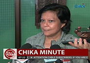 Nora Aunor to undergo throat operation to get singing voice back