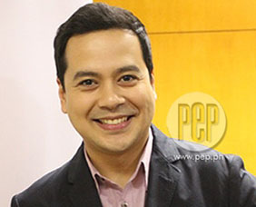 "John Lloyd Cruz comments on being excluded from ""Bridges"""
