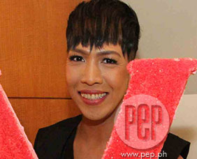 Vice Ganda credits Girl, Boy, Bakla, Tomboy success to supporters