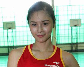 Kim Chiu talks about upcoming serye with Xian Lim
