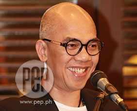 Boy Abunda respects Atty. Raymond Fortun's rants against