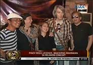 Pinoy rock legends reunite in concert this April