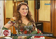 Ai-Ai delas Alas denies Kris Aquino was reason he left ABS-CBN for GMA