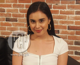 PEPtalk Flash. Max Collins and her unexpected hidden talent