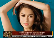 Belo billboards of Marian Rivera, all natural and not photoshopped