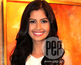 Shamcey Supsup clarifies statement of Ariella Arida on Latina beauties