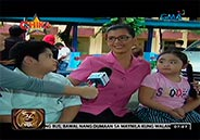 """How did """"Binoy Henyo"""" fare during its first week?"""