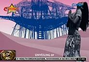 Nora Aunor's character in Himala to have statue in Ilocos Norte