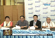 Dennis Trillo renews exclusive contract with GMA