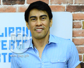 "PEPtalk Flash. Ramon Bautista on how he became an ""Internet Acti"