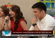 Tom Rodriguez defends Carla Abellana against