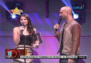 Rhian Ramos admits breakup with KC Montero