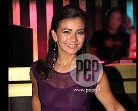 Isabel Granada on freelancing for different networks
