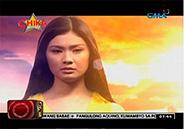 """""""Anak Ko 'Yan"""" and """"Pyra"""" to air pilot episode"""