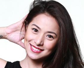 Cristine Reyes clarifies rumors about breakup from ex-boyfriend Derek