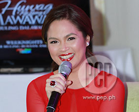 Judy Ann Santos renews contract with ABS-CBN