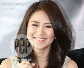 Sarah Geronimo talks about projects after stint as mentor to