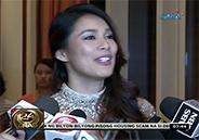 Kapuso stars who won at 30th PMPC Star Awards