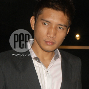 James Yap Issues Apology For Involvement In Basketball Melee Pep Ph