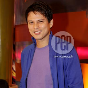 Zoren Legaspi Wants Bb Gandanghari To Guest In His Morning Show With
