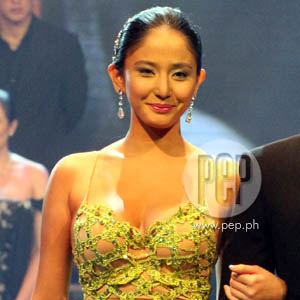 EB Babe Zaida http://www.pep.ph/spotlight/controversies/18325/katrina-halili-has-no-time-for-love--kasi-pag-na-in-love-ako-e-puro-pagkakasala-lang-nangyayari-e