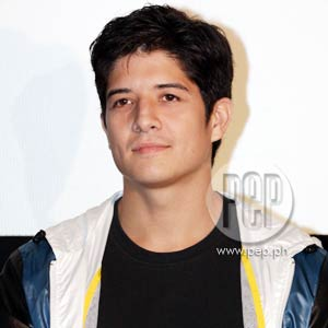 jon foo imdbjon foo фильмы, jon foo filmleri, jon foo википедия, jon foo bangkok revenge, jon foo - fight scene, jon foo tekken, jon foo film, jon foo wikipedia, jon foo height, jon foo weaponized, jon foo instagram, jon foo extraction turkce dublaj, jon foo yeniden doğuş, jon foo actor, jon foo wiki, jon foo, jon foo movies, jon foo imdb, jon foo rush hour, jon foo biography