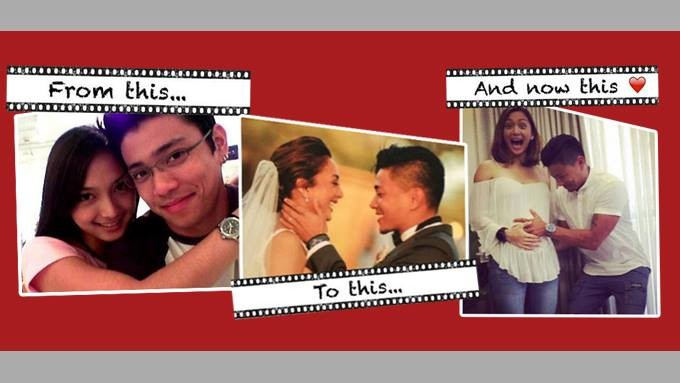 iya villania and drew arellano relationship memes