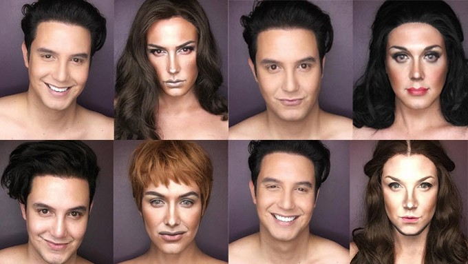 Image result for paolo ballesteros
