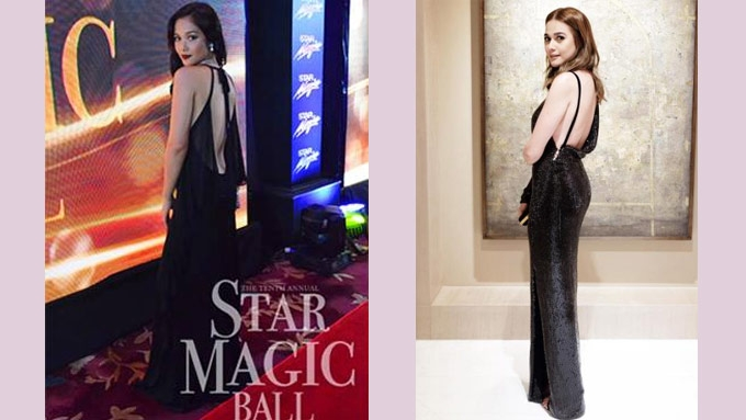 maja salvador dating 2016 Maja salvador is his recent girlfriend it became official after their show ended (nagsimula sa puso) and if you must know maja made the first move.