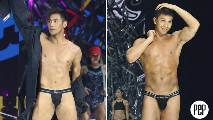 Survivor philippines celebrity edition castaways webster