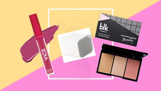 Hassle Free Gift Ideas Worth Less Than Php500 For Your Last Minute Christmas Shopping Pep Ph