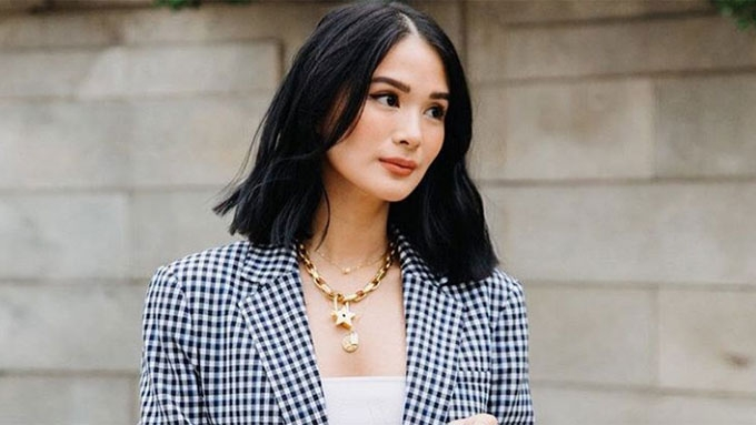 7942552f623e Heart Evangelista has an efficient finance manager  Guess who