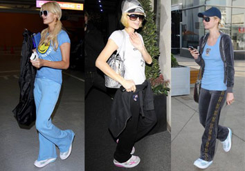 06877aa42b0a What runners should know about MBT (aka one of Madonna and Paris Hilton s  favorite shoe brands)