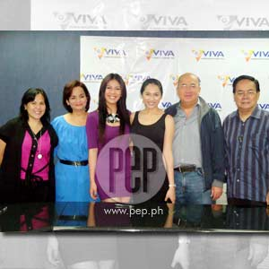 Agency roster | PEP.ph: The Number One Site for Philippine Showbiz