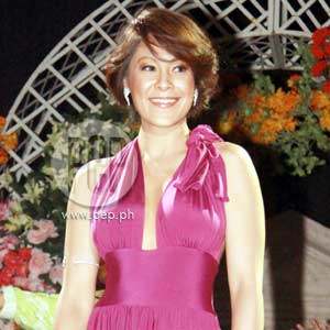 Sheryl Cruz Says No To Dating While Divorce From Husband Norman Bustos Is In Process