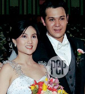 Thread: Filipino Actors / Actresses – 329 days old