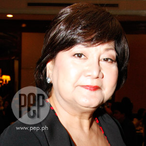 Who is Rose Flaminiano? | PEP.ph: The Number One Site for Philippine