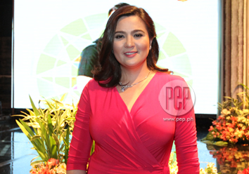 Sunshine Dizon talks about how travelling strengthens a marriage