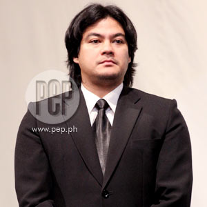 foreign acts | PEP.ph: The Number One Site for Philippine Showbiz