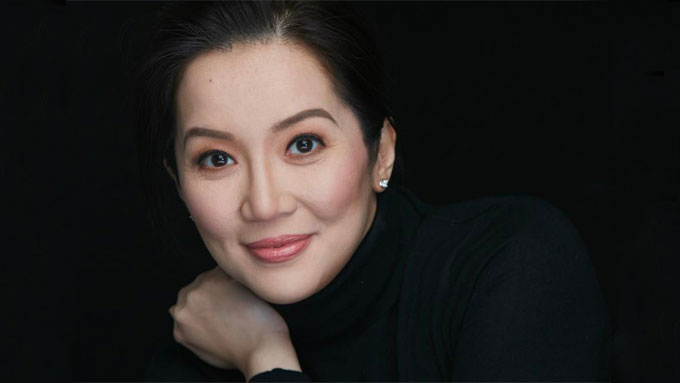 Kris Aquino to start shooting Hollywood film this June