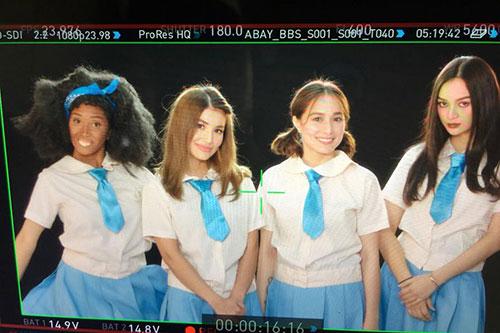 abay-girls-1.jpg