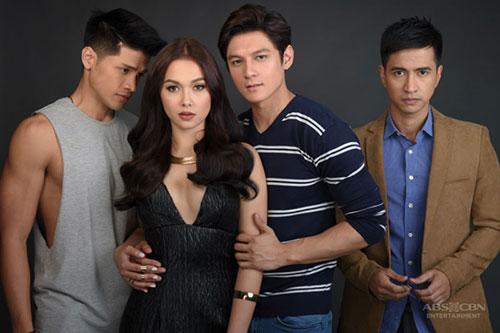 19 Longest-running ABS-CBN Teleseryes | PEP ph