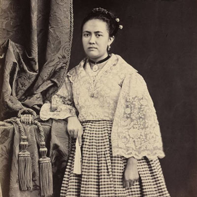 The evolution of Filipino fashion: the rich history of our ...