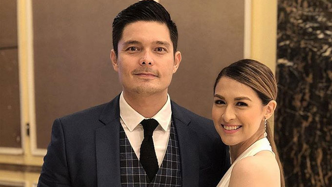 Dingdong calls out <em>Probinsyano</em> over photoshopped images