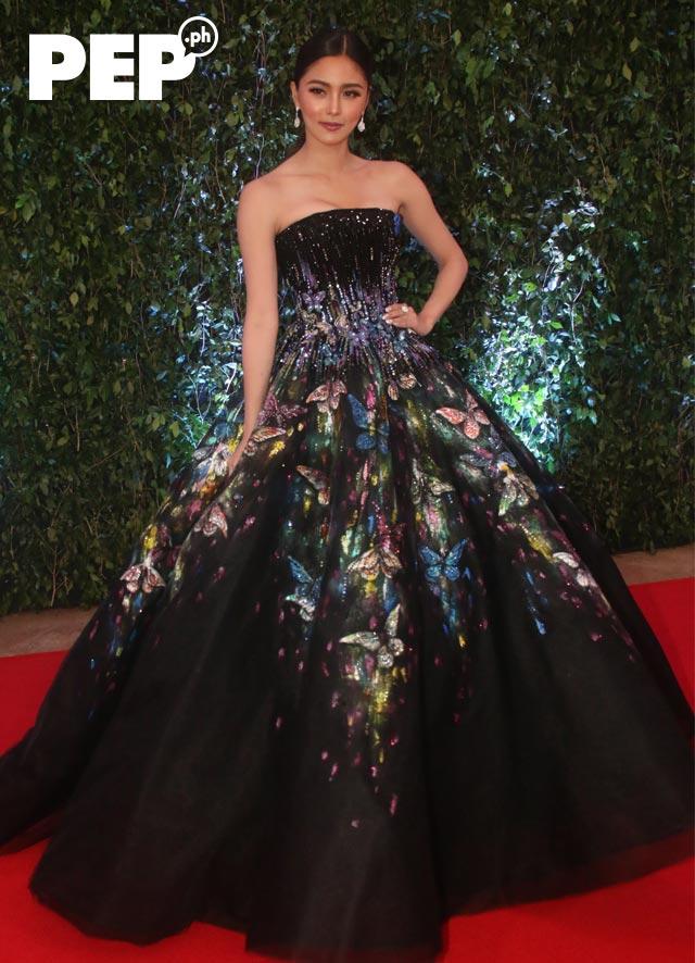 Celebrity makeup artist las vegas