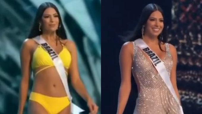 Miss Universe 2018: PEP ph's Top 20 picks   PEP ph