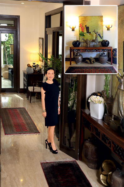 CELEBRITY HOME: Grace Poe-Llamanzares, Continuing Her Father&#39 on movie actors houses, brazilian houses, lottery winners houses, hollywood houses, nice celebrity houses, bizarre houses, wwe divas houses, luxury homes in beverly hills houses, rich people houses, housewives houses, professional golfers houses, toys houses, amazing houses, weird houses, look alike houses, girls houses, top 20 houses, pinoy celebrity houses, wealthy people houses, asian houses,