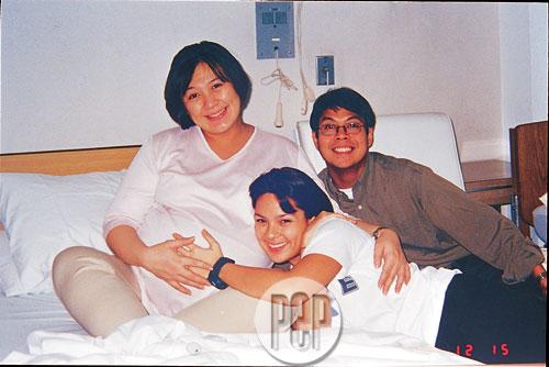 Starring MS. HEART EVANGELISTA - pinoyexchange.com