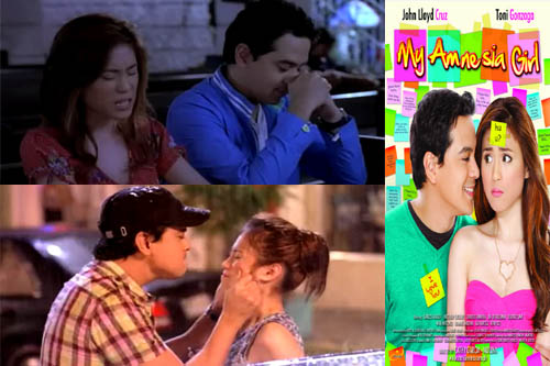 my amnesia girl tagalog movie free download